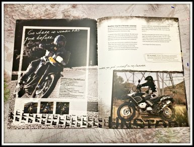 bmw catalog2